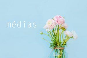 médias-v1
