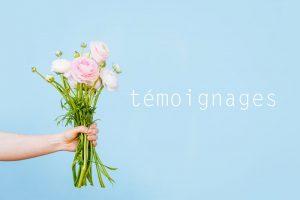 témoignages-v2