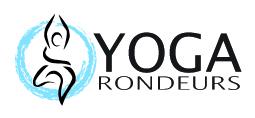 Yoga rondeurs