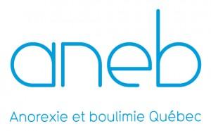 aneb-logo-fr