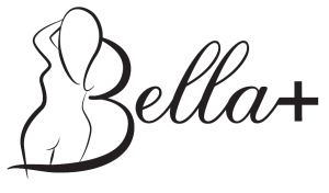 Bella+-logo-final-expanded_1