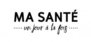 MaSante1JALF_Logo_Final-01