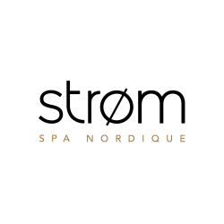 logo-strom-spa-nordique