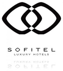 sofitel-logo