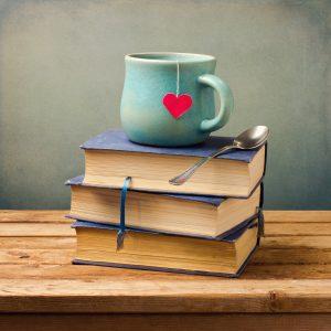 L1 - Livres et cahiers