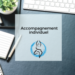 A3 - ACCOMPAGNEMENT INDIVIDUEL